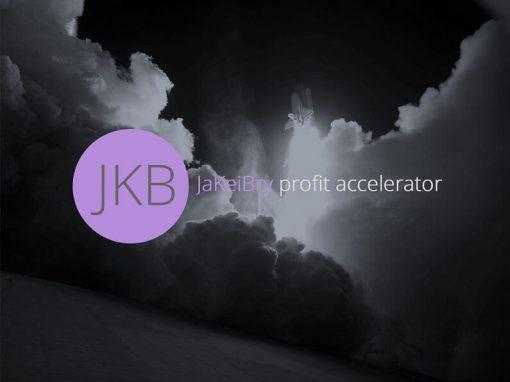Jakeibry Profit Accelerator