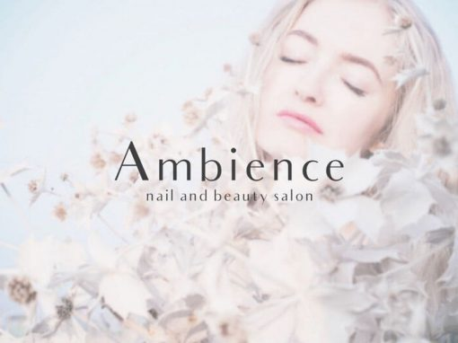 Ambience Nails & Beauty